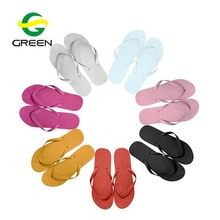 0462876e29c17 China Flip And Flop Slippers