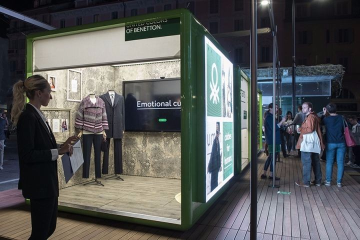 BENETTON-POP-UP-CUBES-MILAN-ITALY-CANNES-FRANCE03.jpg