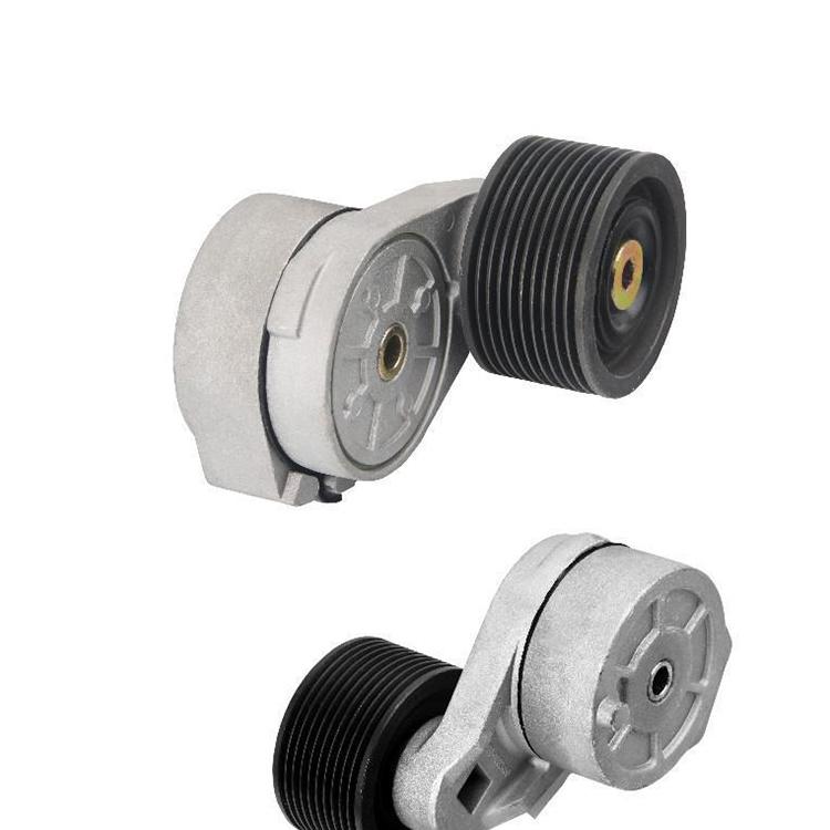 Factory supply auto parts conveyor truck engine belt tensioner