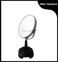(JMHL DESIGN)7inch bathroom stand up modern mirror