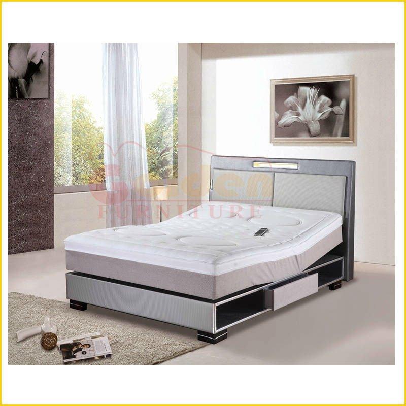 Adjustable Bed Parts Wholesale, Adjustable Bed Suppliers - Alibaba
