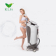 home use diode laser device laser diode 808 nm 1200w hair removal machine