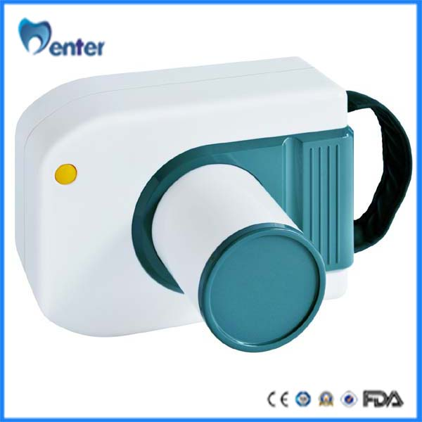 JYF-10P suitable for oral pre-treatment diagnosis of internal organization structure and root depth digital dental x-ray machine