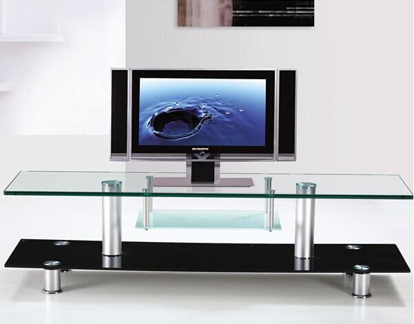 Living Room Furniture Lcd Tv Stand Design Samsung Plasma