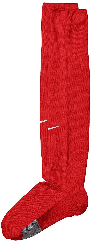 Nike Calcetines De Fútbol bGcEntIyoj