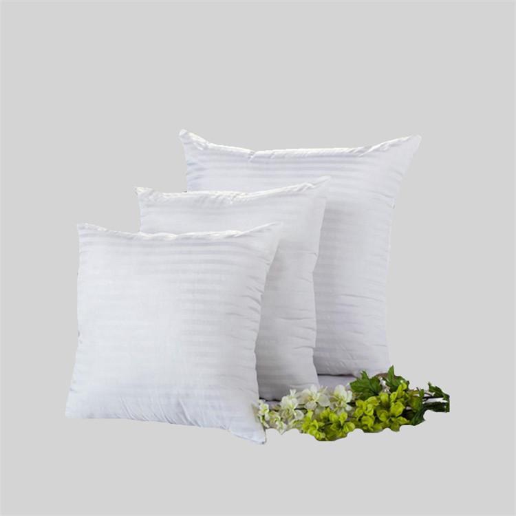 Venta al por mayor relleno para almohadones Compre online