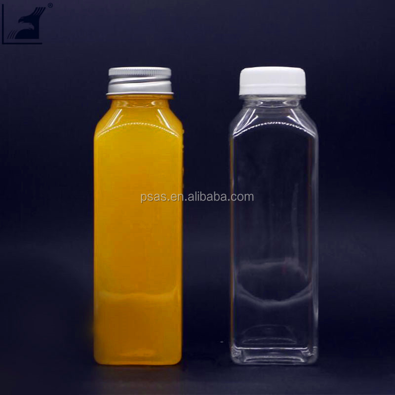 square mineral water bottle; BPA fruit infuser water bottle