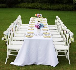 Wedding Rentals Phoenix | Wedding Rental Phoenix Chair Wedding Rental Phoenix Chair Suppliers