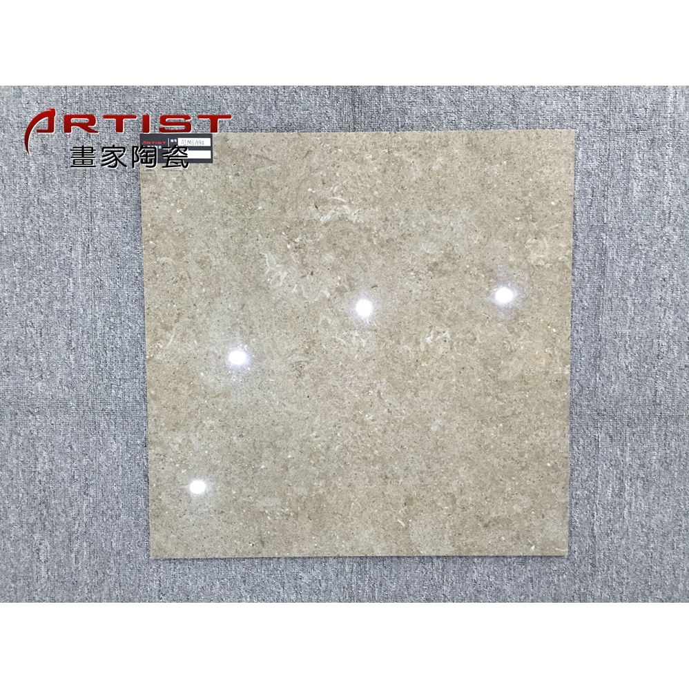 Non slip kajaria floor tiles non slip kajaria floor tiles suppliers non slip kajaria floor tiles non slip kajaria floor tiles suppliers and manufacturers at alibaba dailygadgetfo Choice Image