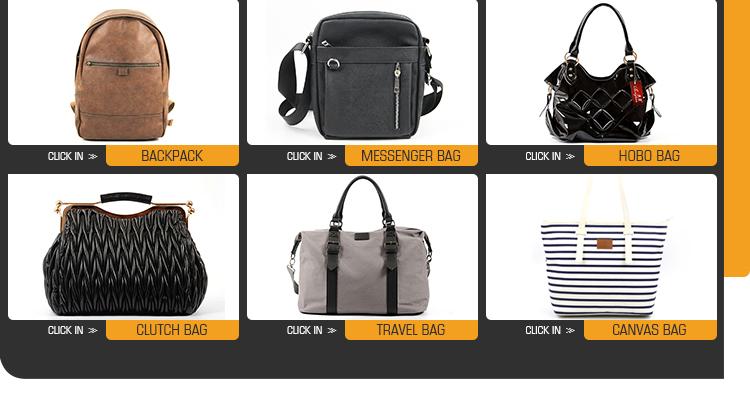 a1af3f75f022 Fashion Leisure Outdoor Travel Unisex Shoulder Bag Cross Body Bags Canvas  Material Best Messenger Bag For