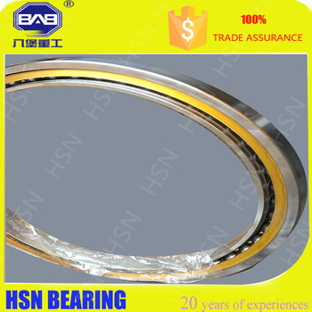 Bearing 11068/850 Angular Contact Ball Bearing