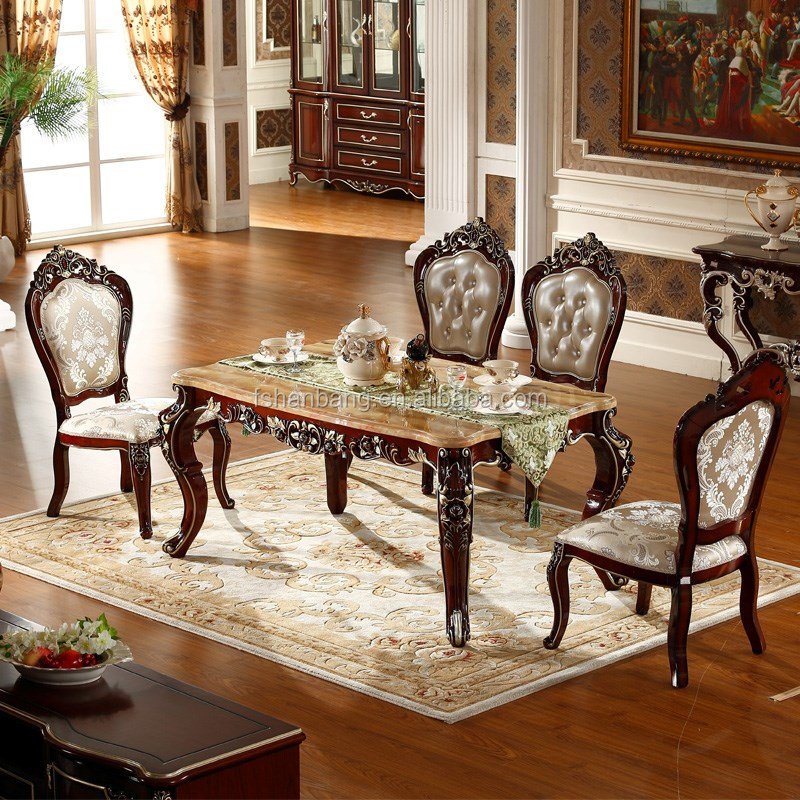 luxury classical royal baroque french style traditional