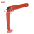 With Best Quality Oil Drum Lifter/Drum Lifting Clamps