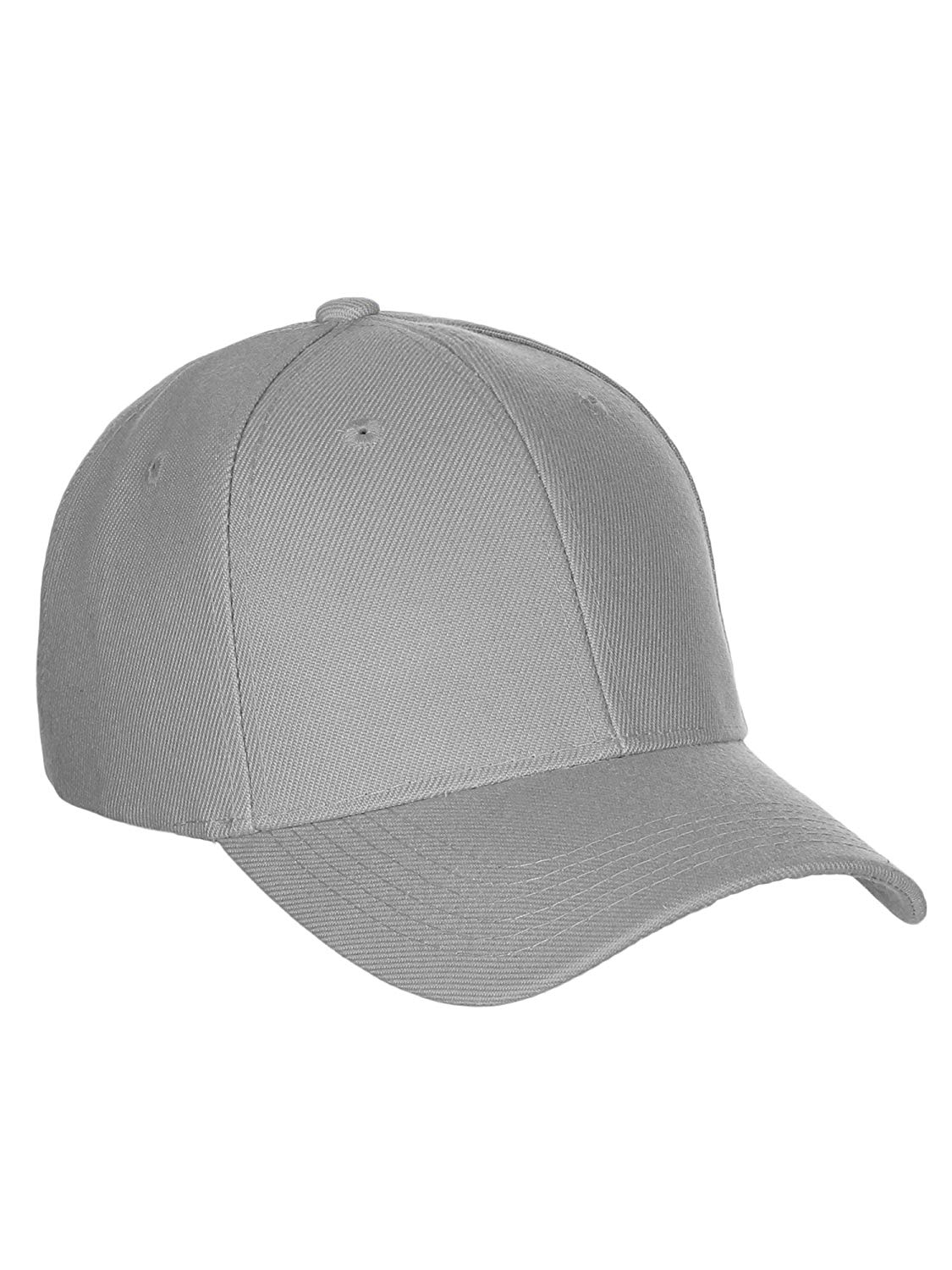 15bac48e84ffc Get Quotations · Diversity & Inclusion D&I Men's Basic Baseball Cap Velcro  Adjustable Curved Visor Hat Diversity & Inclusion D&I Men's Basic ...