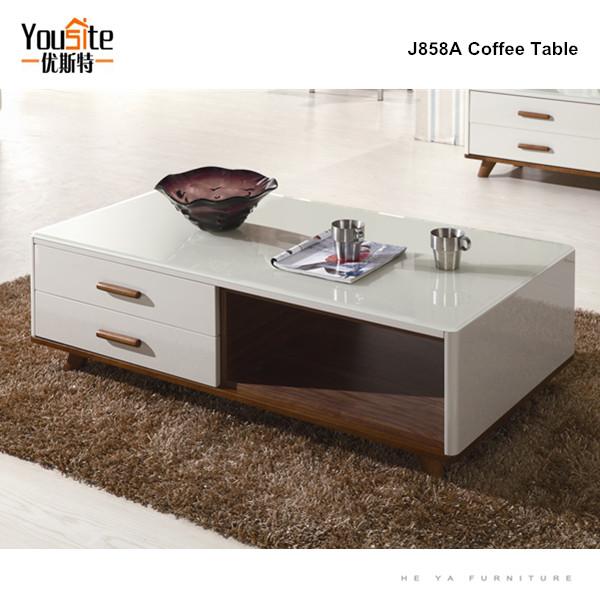 2016 Wooden Centre Table Photos Glass Top Center Table Design