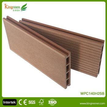 Tavole in legno per esterni pavimenti in legno di plastica decking wpc pavimentazione produttori - Tavole in legno per pavimenti ...