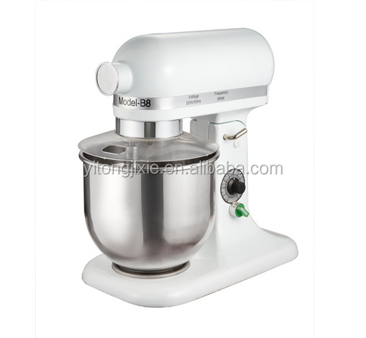 CE approved multifunction hand held electric mixer for food powder