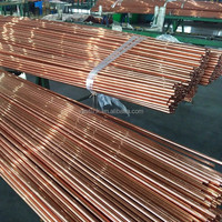 copper piping for air conditioner
