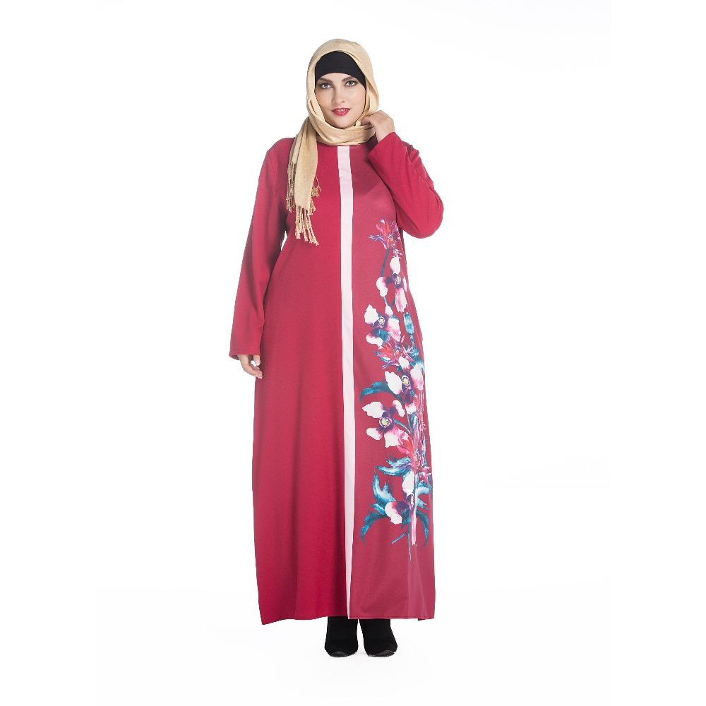 Encuentre el mejor fabricante de disfraz de musulmana y disfraz de ...