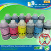 Best Vivid Color Pigment Ink For Canon Ipf 6300 6350