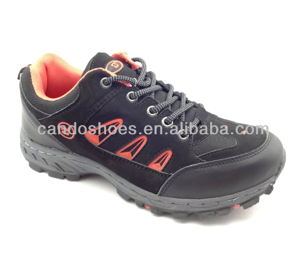 design sport shoes hiking shoe kid shoes