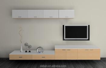 Tv Hall Cabinet Living Room Furniture Designs Long Tv