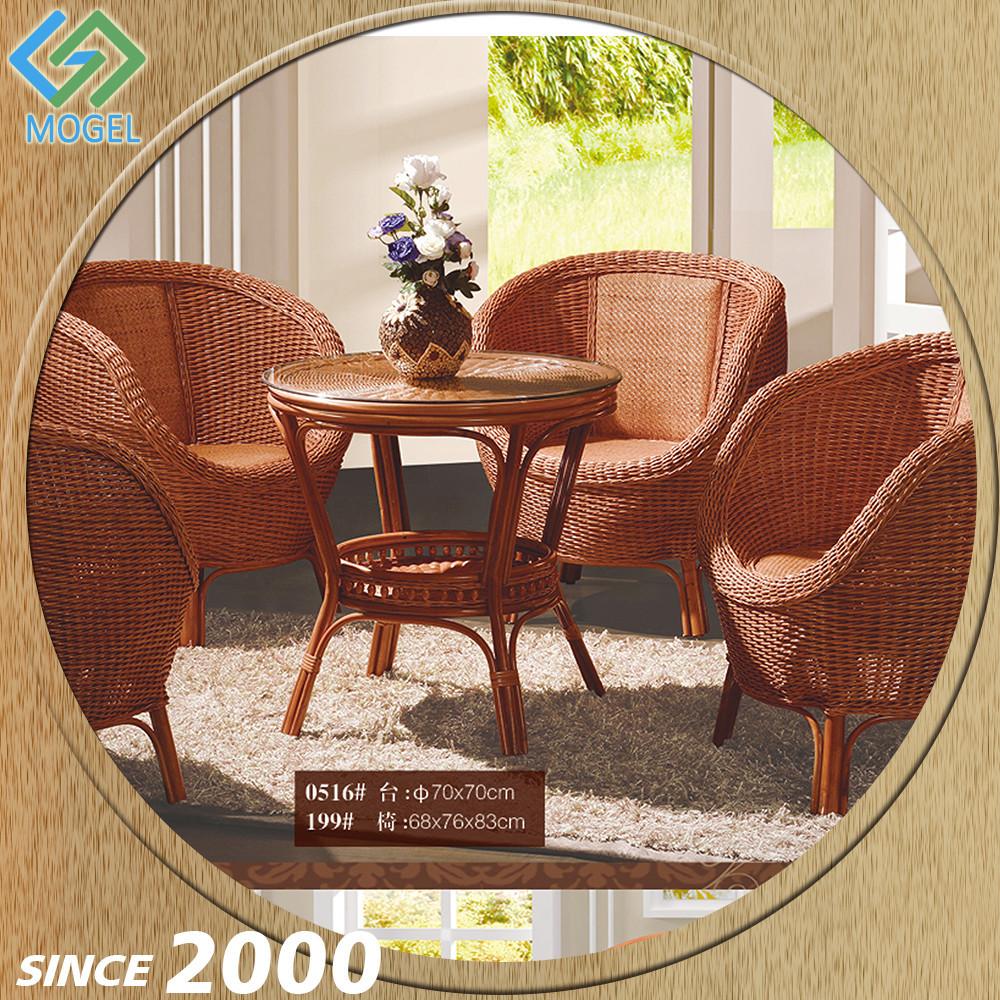 Rechercher les meilleurs chaise et table pour café en tunisie ...