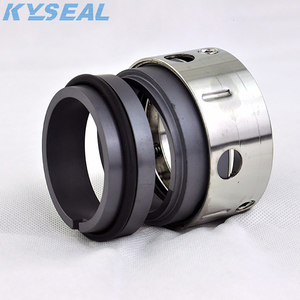 John crane roten pump mechanical seal for water pump
