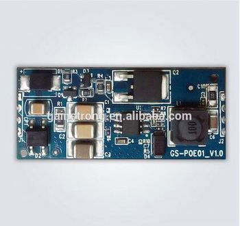 Hot selling wifi module GS-POE01 MP4560