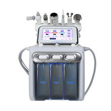 Hydro dermabrasion hydradermabrasion haut <span class=keywords><strong>schönheit</strong></span> maschine hause <span class=keywords><strong>mikrodermabrasion</strong></span>