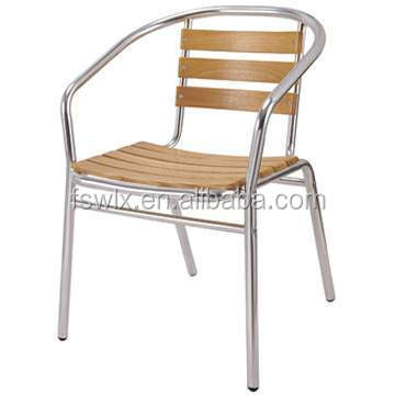 willow wood furniture for outdoor/indoor