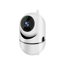 P2P Mini IP Camera HD 720 P WIFI Netwerk Camera DIY Draadloze Camera Module Motion Activated DV Camcorder Met APP afstandsbediening 360 Turn