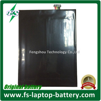Original Genunie External Laptop Battery Pcbp388 For Fujitsu ...