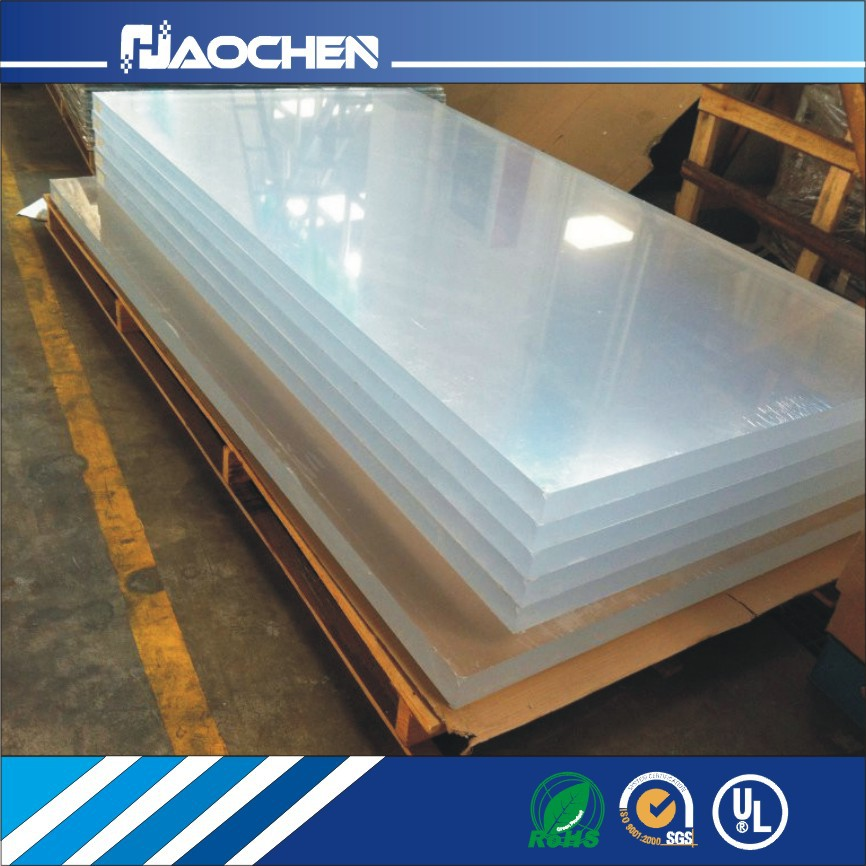 hot quality 6mm extrude acrylic plexiglass sheet for windows acrylic board buy acrylic sheet. Black Bedroom Furniture Sets. Home Design Ideas