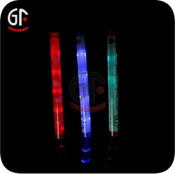 Battery Led Light Stick