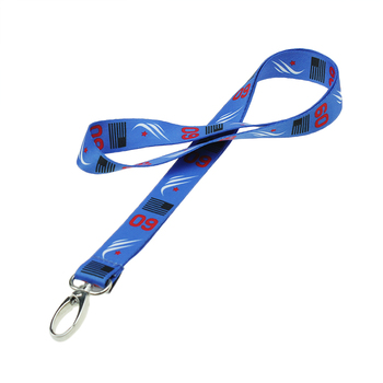 China Cheap Sell High Quality Nike Lanyards - Buy Nike Lanyard,Cheap High  Quality Lanyard,Google Lanyard Product on Alibaba com