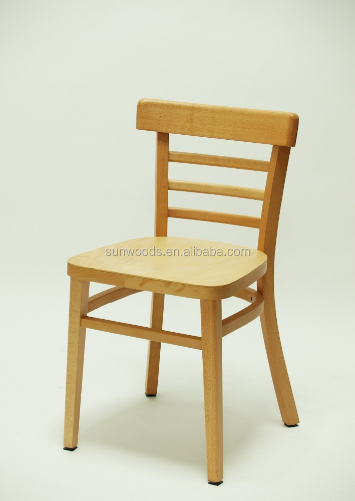 Koop laag geprijsde dutch set partijen groothandel dutch galerij afbeelding setop stoel delen - Houten stoel eetkamer ...