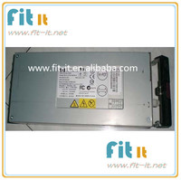 347883-001 ML370 G4 for HP Power Supply