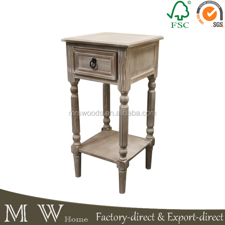 antique tall table antique tall table suppliers and at alibabacom