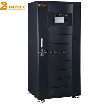 Baykee Logo Design Service 40kva (32kw) Siemens V20 Wechselrichter ...