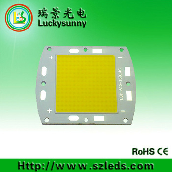 Led 300w Light 300w Cob Led Light 300w Led Lamp 300w High Power ...