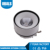 Obals led downlight kitchen lights dimmable trimles 12w led downlight