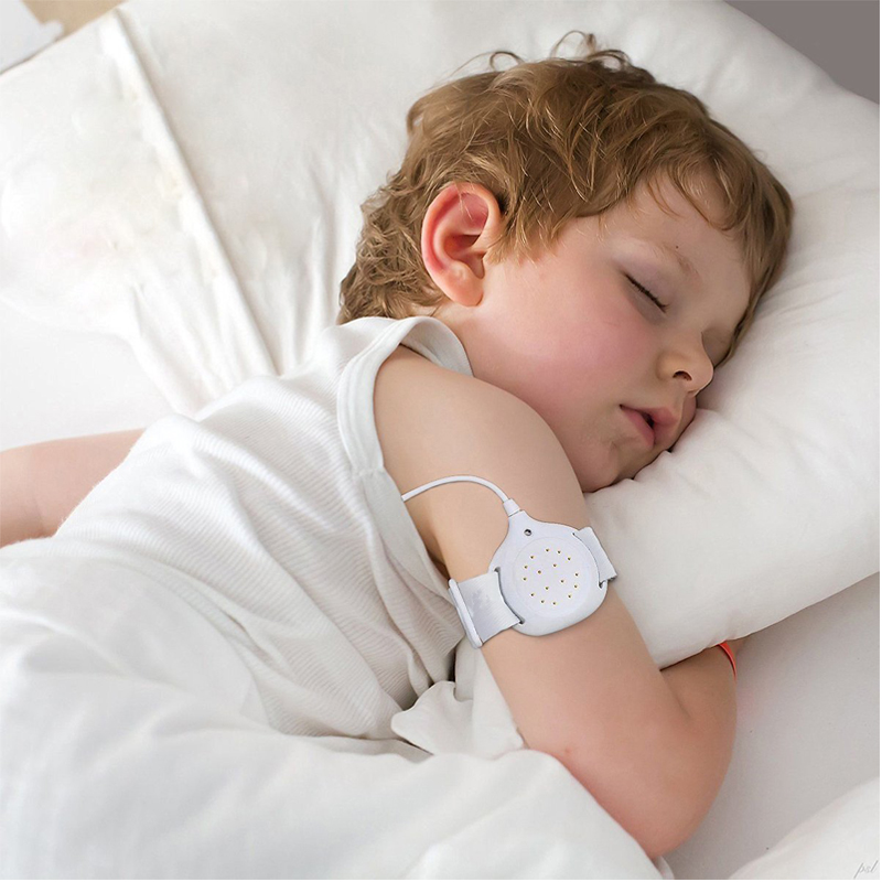 enuresis alarm promotion achetez des enuresis alarm promotionnels sur alibaba group. Black Bedroom Furniture Sets. Home Design Ideas