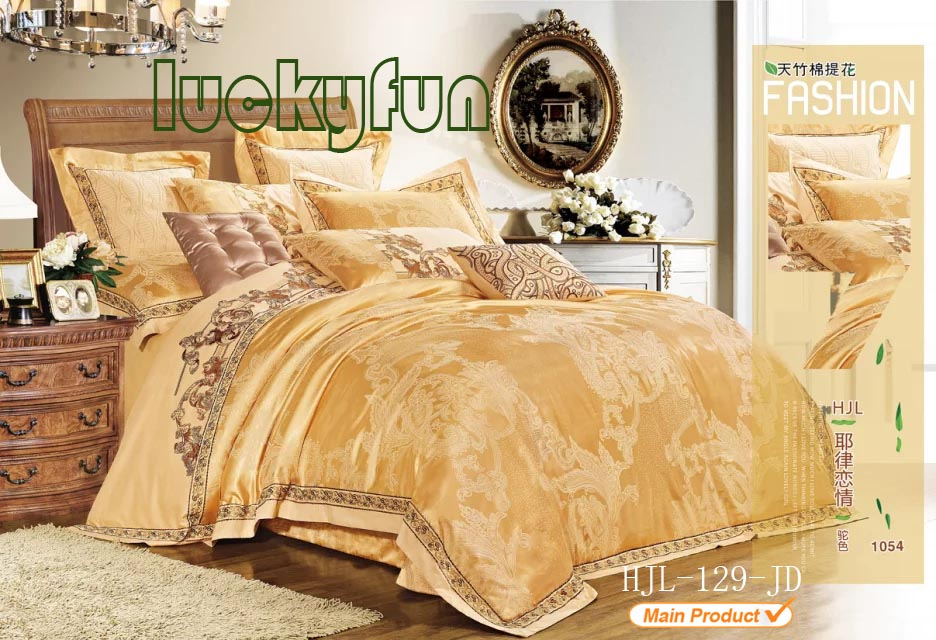 silk satin bed sheets silk satin bed sheets suppliers and at alibabacom