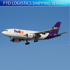 Cheap Air Freight courier including clearance customs and taxes shipping from China Perth Australia door to door service