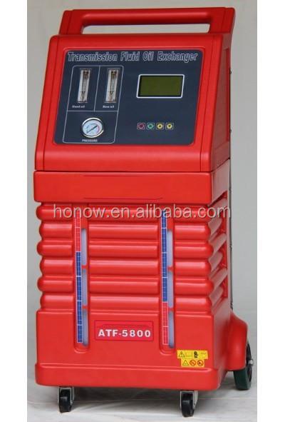 Transmission flush machine, transmission flush machine suppliers and manufacturers