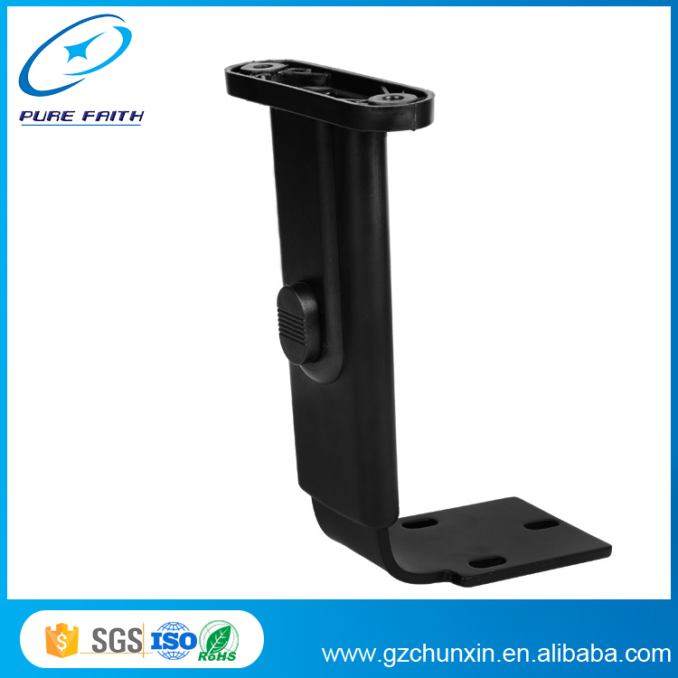 Good Price Office Chair Armrest Chair Spare Parts Armrest Trade