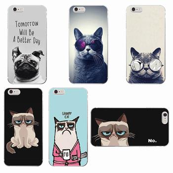 the best attitude 796ec 8f550 Cute Squishy Cat Phone Case Protective Soft Silicone Cat Tpu Back Phone  Case For Iphone 7 /7plus 8 8plus X - Buy Cute Squishy Cat Phone Case,Cat  Tpu ...