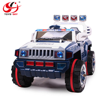 12volt RC ride on Car kid car child toy ride on toys Huada 6689 child toy