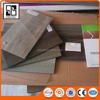 Home, office, shopping centre Decorartion floor tile patterns images